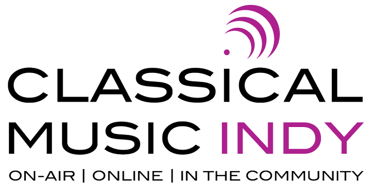 Classical Music Indy