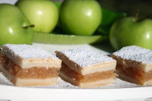 apple-pie-bar